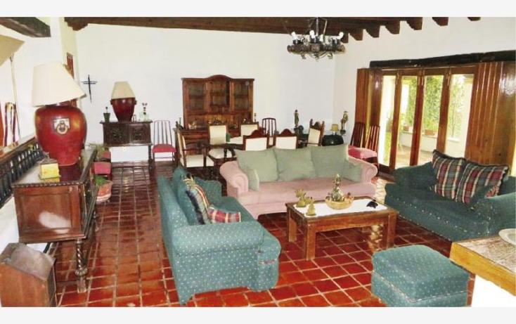 Foto de casa en venta en paseo del prado nonumber, lomas del valle, zapopan, jalisco, 1393323 No. 19