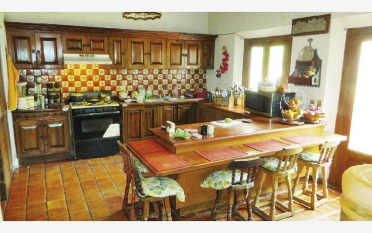 Foto de casa en venta en paseo del prado nonumber, lomas del valle, zapopan, jalisco, 1393323 No. 21
