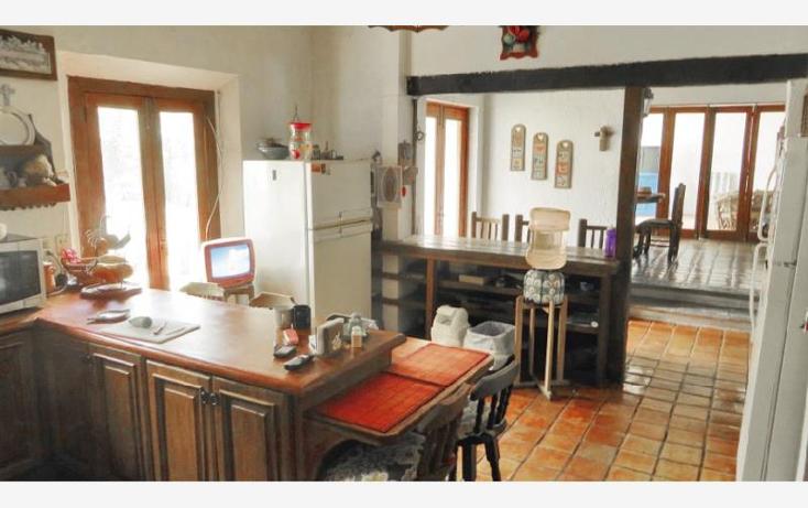Foto de casa en venta en paseo del prado nonumber, lomas del valle, zapopan, jalisco, 1393323 No. 22