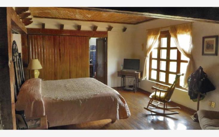 Foto de casa en venta en paseo del prado nonumber, lomas del valle, zapopan, jalisco, 1393323 No. 23