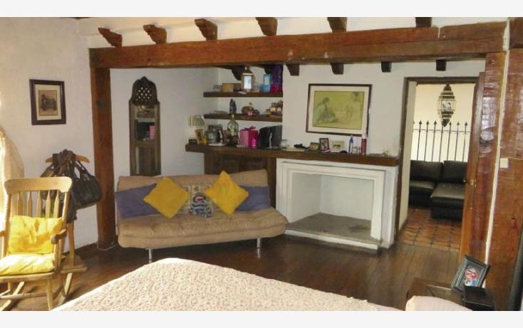 Foto de casa en venta en paseo del prado nonumber, lomas del valle, zapopan, jalisco, 1393323 No. 24