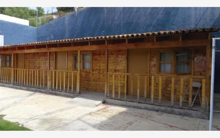 Foto de casa en venta en paseo del prado nonumber, lomas del valle, zapopan, jalisco, 1393323 No. 25
