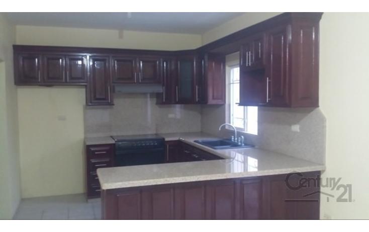 Foto de casa en venta en  , paseo del prado, reynosa, tamaulipas, 1860358 No. 02