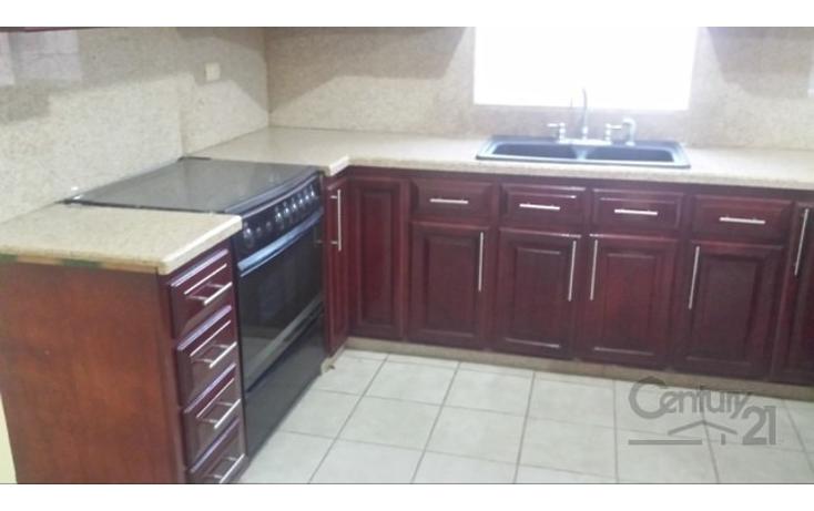 Foto de casa en venta en  , paseo del prado, reynosa, tamaulipas, 1860358 No. 03