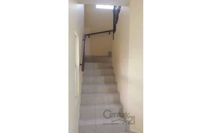 Foto de casa en venta en  , paseo del prado, reynosa, tamaulipas, 1860358 No. 05