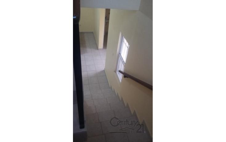 Foto de casa en venta en  , paseo del prado, reynosa, tamaulipas, 1860358 No. 06