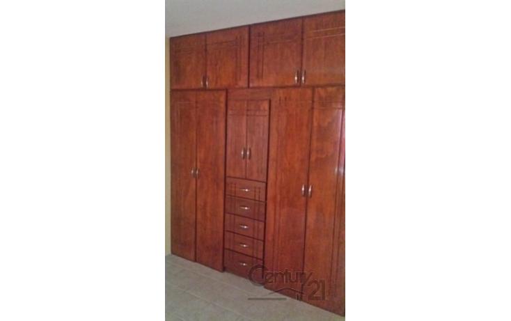 Foto de casa en venta en  , paseo del prado, reynosa, tamaulipas, 1860358 No. 07