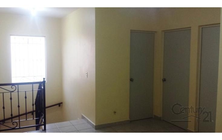 Foto de casa en venta en  , paseo del prado, reynosa, tamaulipas, 1860358 No. 08