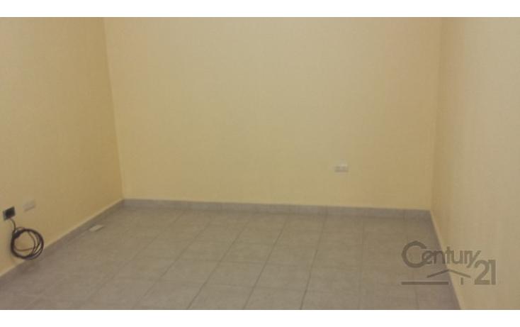 Foto de casa en venta en  , paseo del prado, reynosa, tamaulipas, 1860358 No. 09