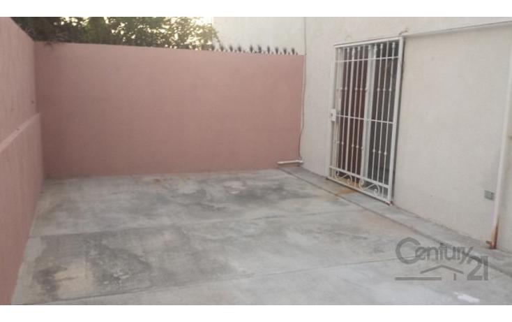 Foto de casa en venta en  , paseo del prado, reynosa, tamaulipas, 1860358 No. 15