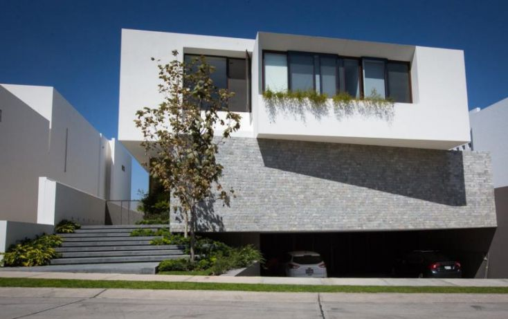 Foto de casa en venta en paseo del rhin, pontevedra, zapopan, jalisco, 2023680 no 01