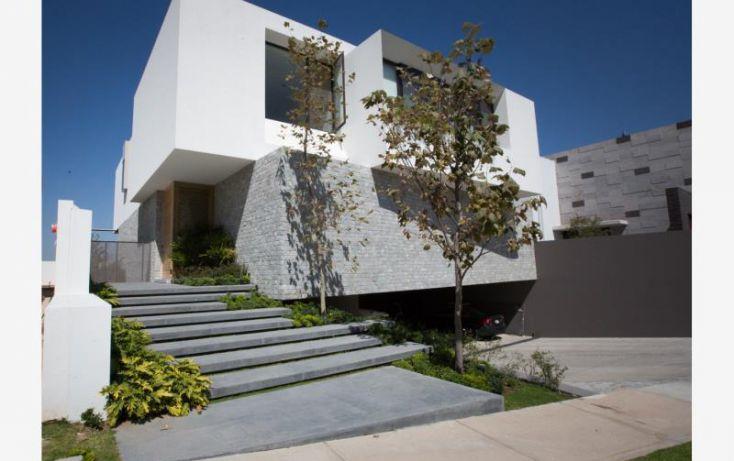 Foto de casa en venta en paseo del rhin, pontevedra, zapopan, jalisco, 2023680 no 02