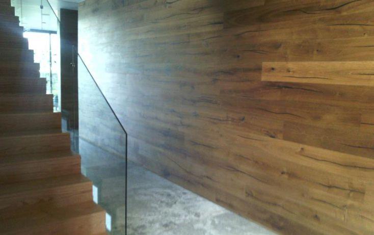 Foto de casa en venta en paseo del rhin, pontevedra, zapopan, jalisco, 2023680 no 03
