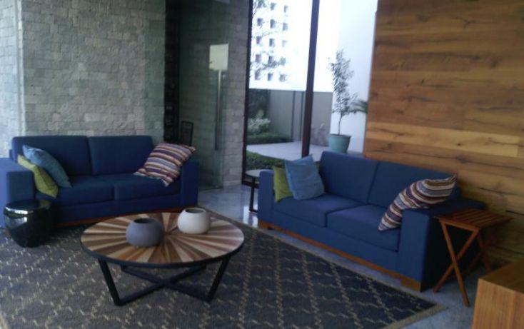 Foto de casa en venta en paseo del rhin, pontevedra, zapopan, jalisco, 2023680 no 06