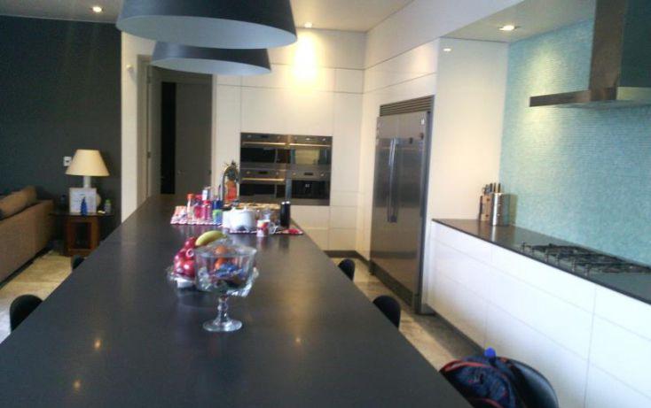 Foto de casa en venta en paseo del rhin, pontevedra, zapopan, jalisco, 2023680 no 07