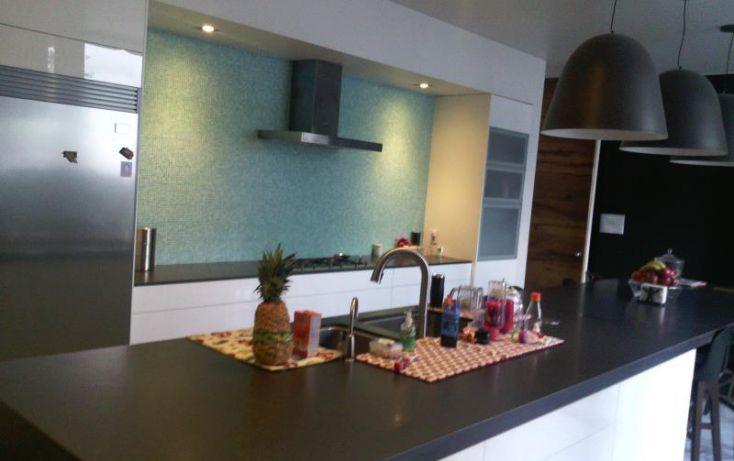 Foto de casa en venta en paseo del rhin, pontevedra, zapopan, jalisco, 2023680 no 08