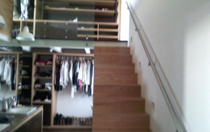 Foto de casa en venta en paseo del rhin, pontevedra, zapopan, jalisco, 2023680 no 09