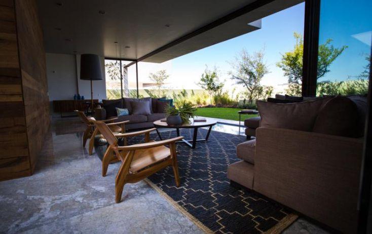 Foto de casa en venta en paseo del rhin, pontevedra, zapopan, jalisco, 2023680 no 10
