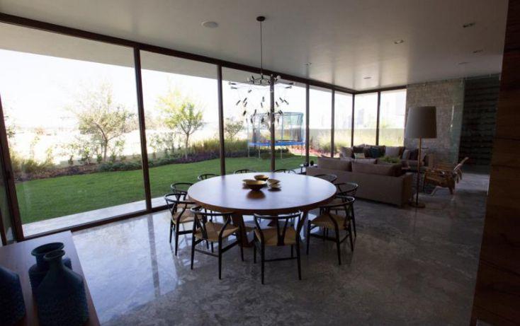 Foto de casa en venta en paseo del rhin, pontevedra, zapopan, jalisco, 2023680 no 11
