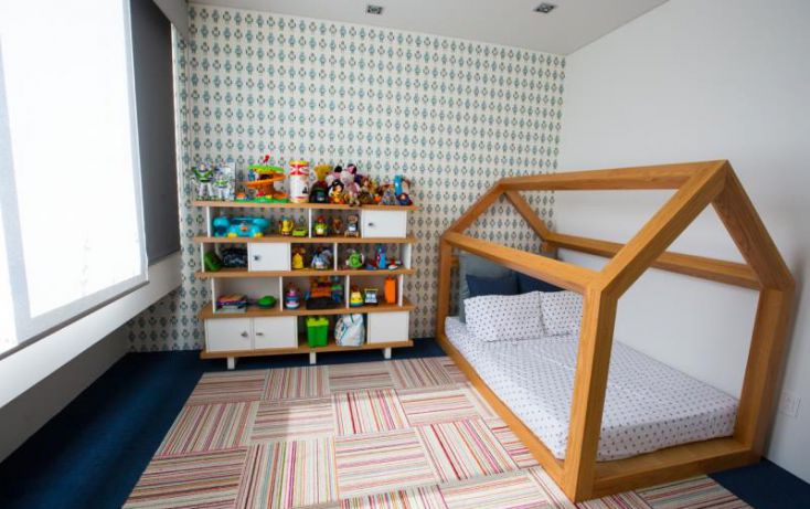 Foto de casa en venta en paseo del rhin, pontevedra, zapopan, jalisco, 2023680 no 12