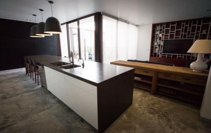 Foto de casa en venta en paseo del rhin, pontevedra, zapopan, jalisco, 2023680 no 13