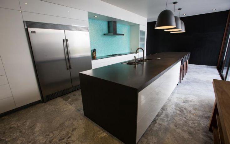 Foto de casa en venta en paseo del rhin, pontevedra, zapopan, jalisco, 2023680 no 14