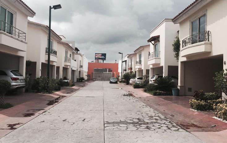 Foto de casa en venta en  , paseo del rio, culiacán, sinaloa, 1236835 No. 01
