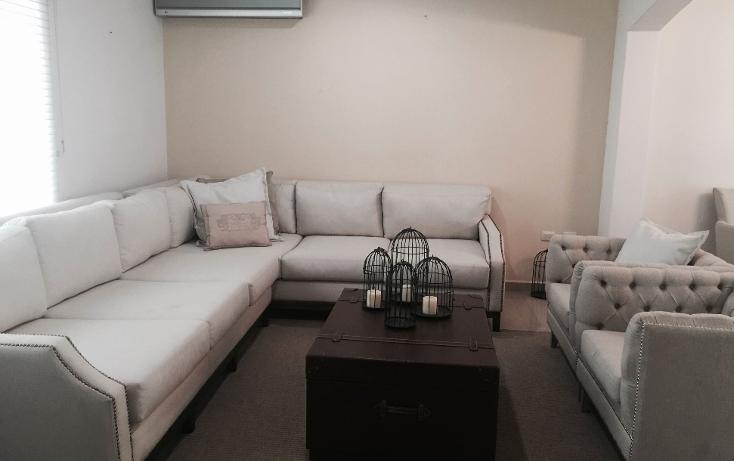 Foto de casa en venta en  , paseo del rio, culiacán, sinaloa, 1236835 No. 03
