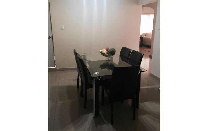 Foto de casa en venta en  , paseo del rio, culiacán, sinaloa, 1236835 No. 06
