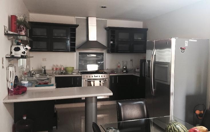 Foto de casa en venta en  , paseo del rio, culiacán, sinaloa, 1236835 No. 07