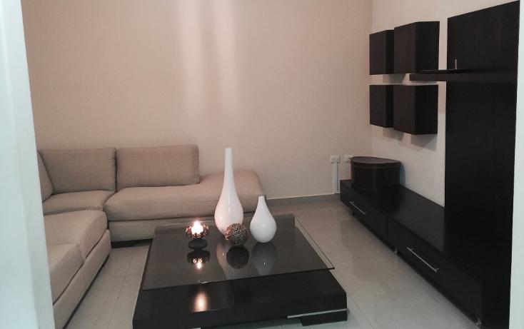 Foto de casa en venta en  , paseo del rio, culiacán, sinaloa, 1236835 No. 09