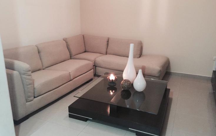 Foto de casa en venta en  , paseo del rio, culiacán, sinaloa, 1236835 No. 10