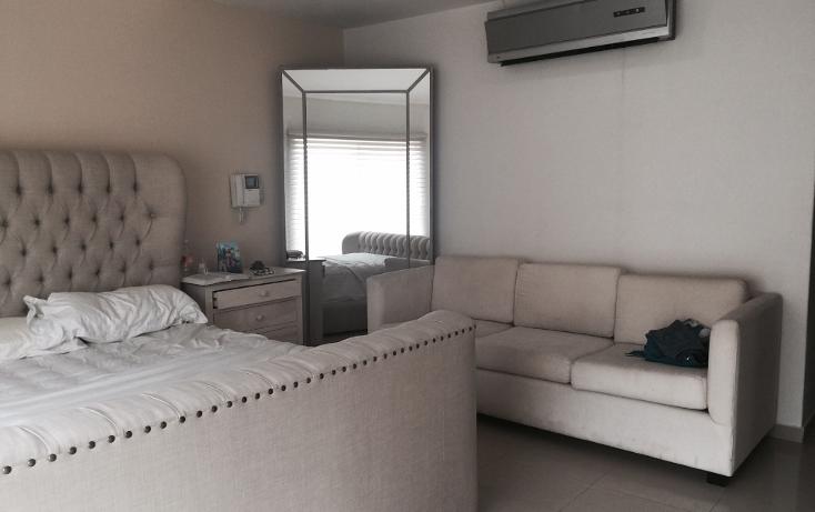 Foto de casa en venta en  , paseo del rio, culiacán, sinaloa, 1236835 No. 15