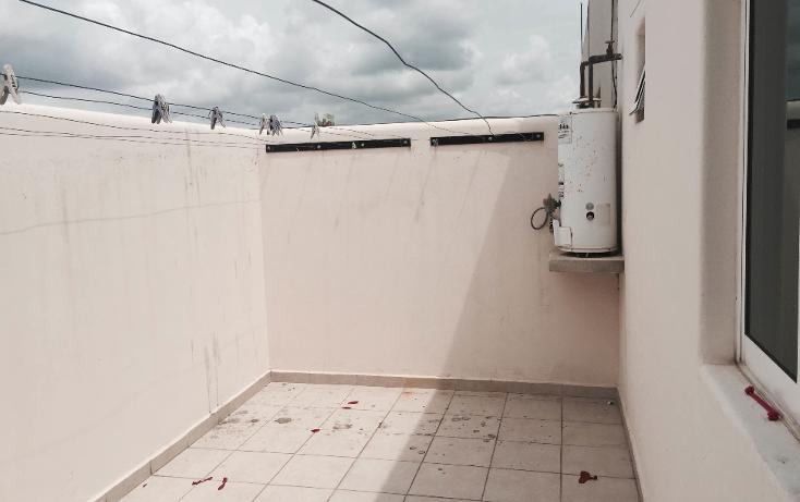 Foto de casa en venta en  , paseo del rio, culiacán, sinaloa, 1236835 No. 26