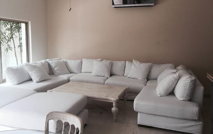 Foto de casa en venta en  , paseo del rio, culiacán, sinaloa, 1236835 No. 27