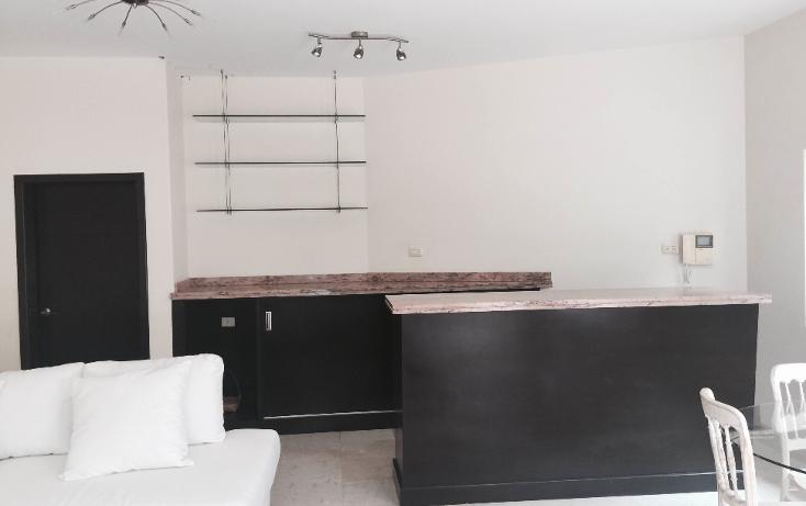 Foto de casa en venta en  , paseo del rio, culiacán, sinaloa, 1236835 No. 28