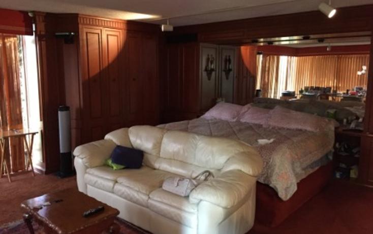 Foto de casa en venta en paseo del rocio 30, lomas de vista hermosa, cuajimalpa de morelos, distrito federal, 2766228 No. 08