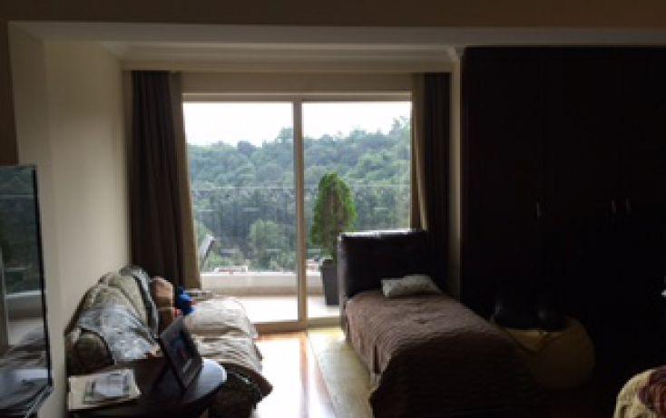 Foto de casa en renta en paseo del rocio, lomas de vista hermosa, cuajimalpa de morelos, df, 1309663 no 07