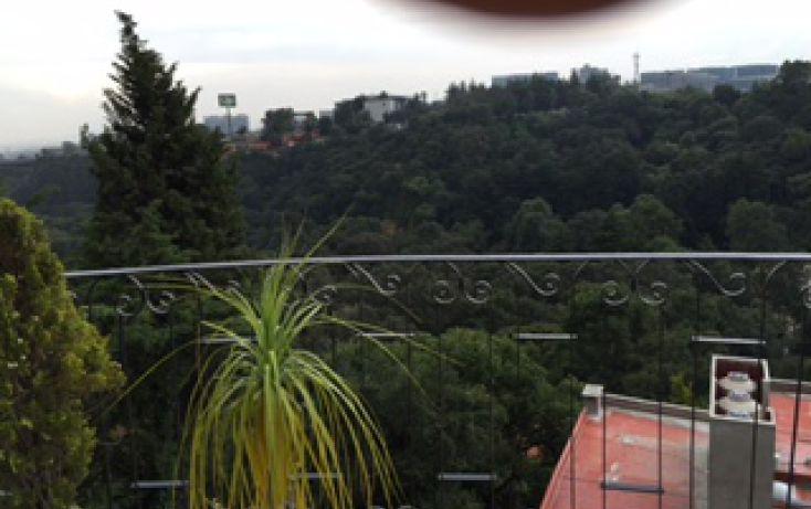 Foto de casa en renta en paseo del rocio, lomas de vista hermosa, cuajimalpa de morelos, df, 1309663 no 09