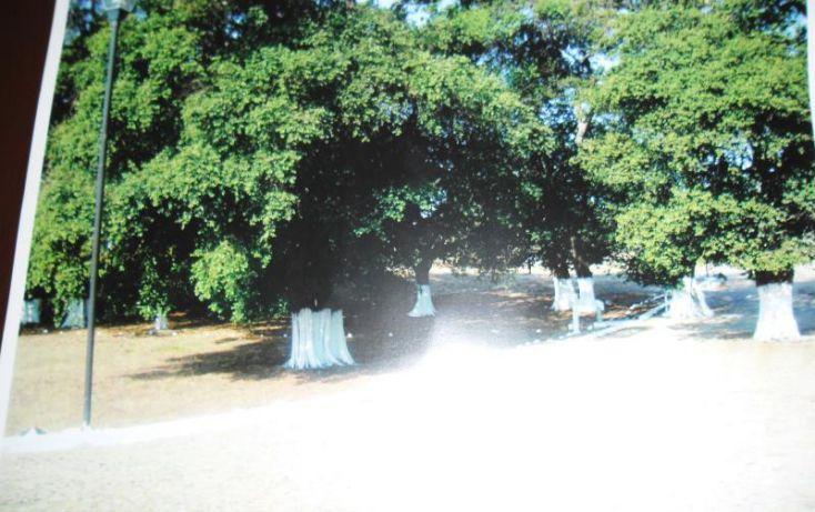 Foto de terreno habitacional en venta en paseo del ruiseñor, el moralete, colima, colima, 973577 no 02
