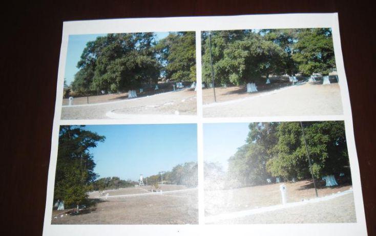 Foto de terreno habitacional en venta en paseo del ruiseñor, el moralete, colima, colima, 973577 no 03