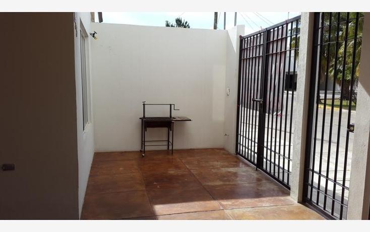 Foto de casa en venta en  , paseo del saltito, durango, durango, 1779920 No. 02