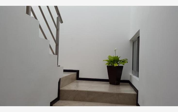 Foto de casa en venta en  , paseo del saltito, durango, durango, 1779920 No. 12