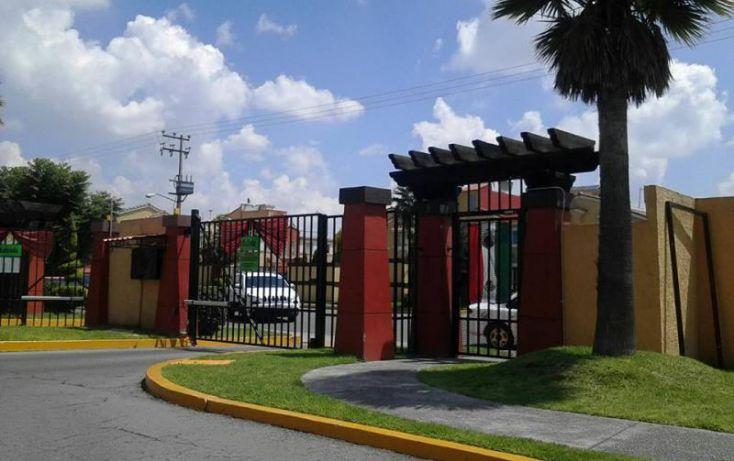 Foto de casa en venta en paseo del sol 1, real del sol, tecámac, estado de méxico, 1562016 no 05