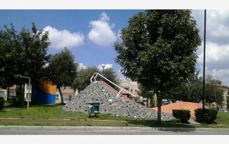 Foto de casa en venta en paseo del sol 1, real del sol, tecámac, estado de méxico, 1562016 no 08