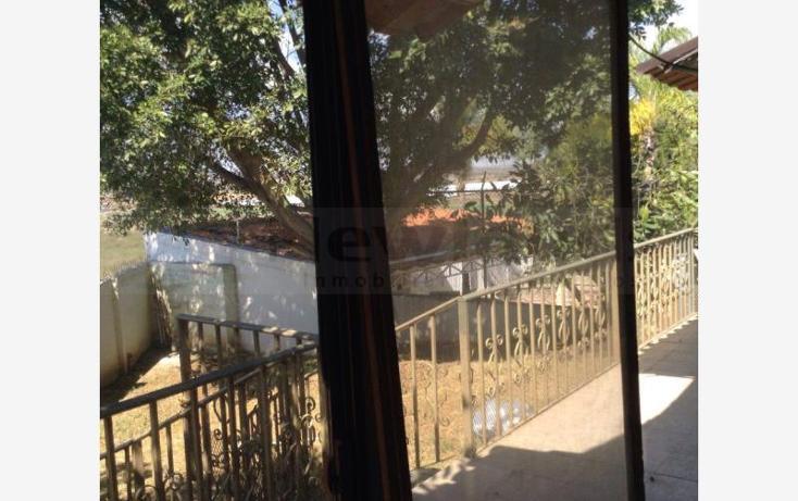Foto de casa en renta en  1, villas de irapuato, irapuato, guanajuato, 1743015 No. 05