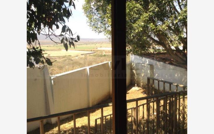 Foto de casa en renta en  1, villas de irapuato, irapuato, guanajuato, 1743015 No. 07