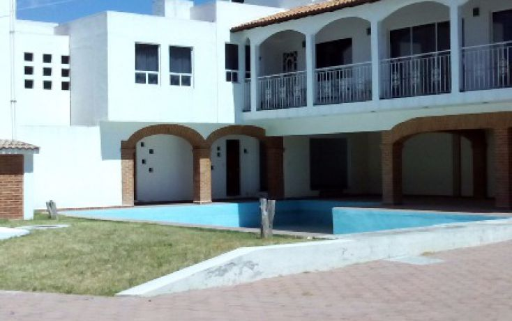 Foto de casa en venta en paseo del sol 21 4, centenario, tequisquiapan, querétaro, 1729120 no 02