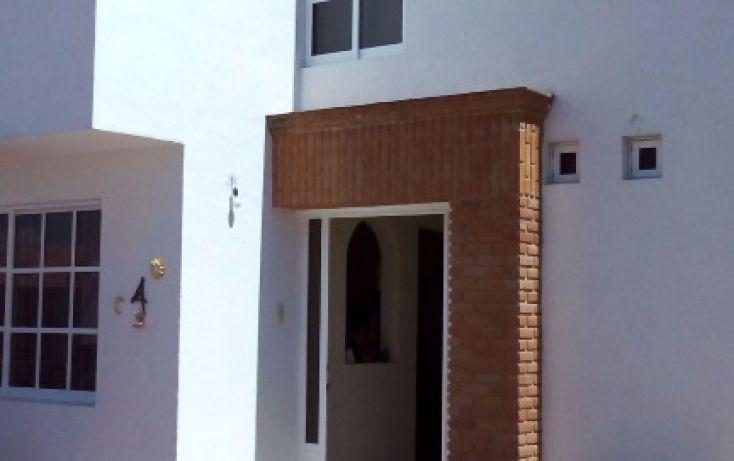 Foto de casa en venta en paseo del sol 21 4, centenario, tequisquiapan, querétaro, 1729120 no 03