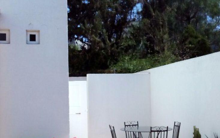 Foto de casa en venta en paseo del sol 21 4, centenario, tequisquiapan, querétaro, 1729120 no 04